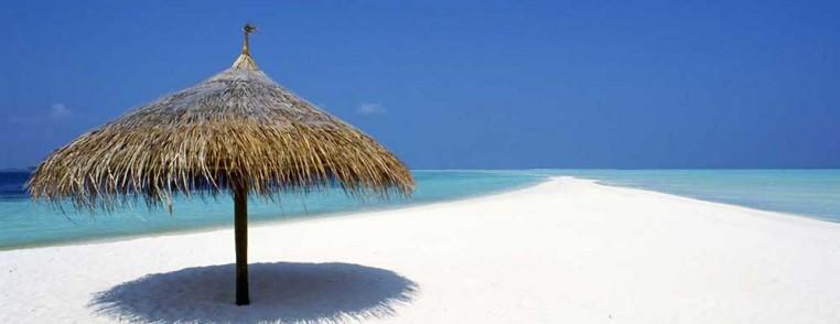 vacanze-online