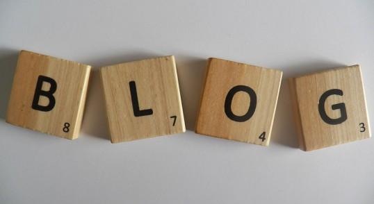 Blog 6in