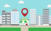 6 consigli per siti web di local business