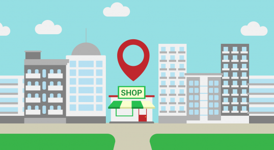 6 consigli per siti web di local business