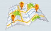 Google local 3 risultati