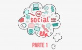7 step per la tua strategia social
