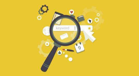 Indicizzazione, posizionamento e ottimizzazione di un sito web